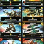 Star Realms Colony Wars 2