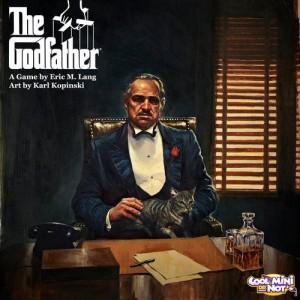 the-godfather-jeu