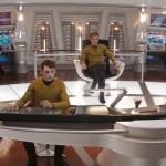 USS_Enterprise_(alternate_reality)_bridge