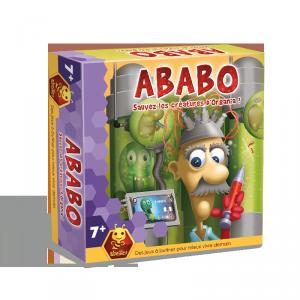 ababo