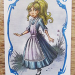 alice-carte-blonde
