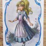 alice-carte-blonde