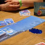 aquarium-proto-cannes