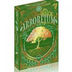 arboretum-jeu-de-societe-modele
