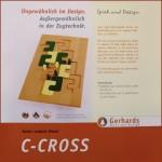 c-cross-img-2