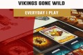 Cannes 2016 – jeu Vikings gone wild – Everyday I play – VF
