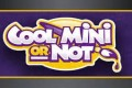 [Exclu] Cool Mini or Not lance un KS sur un jeu tradi