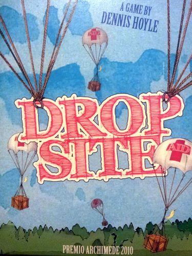 dropsite