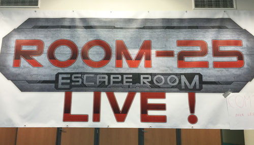 escape-room25