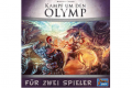 7 Wonders Duel ferait-il des émules ? Fight for Olympus