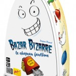 gigamic_bazar-bizarre-metal_box-right-1