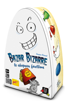 gigamic_bazar-bizarre-metal_box-right-1