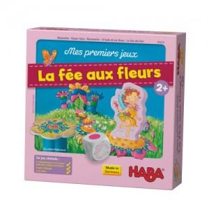 jeu-de-societe-la-fee-aux-fleurs