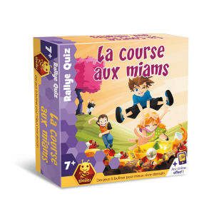 la-course-aux-miams