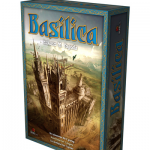 modele-basilica-article