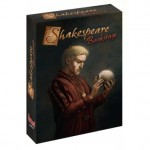 shakespeare-backstage-jeu-de-societe