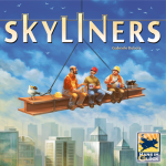 skyliners-filo-article