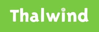 thalwind-logo