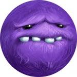 violet3-bubblee-pop-jeu-de-societe-ludovox