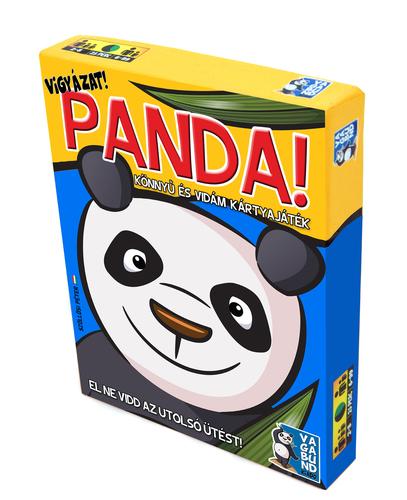 warning panda2