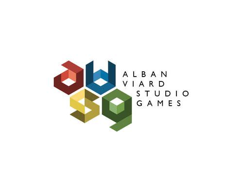 AVstudioGames-éditeur-Ludovox-Jeu_de_société