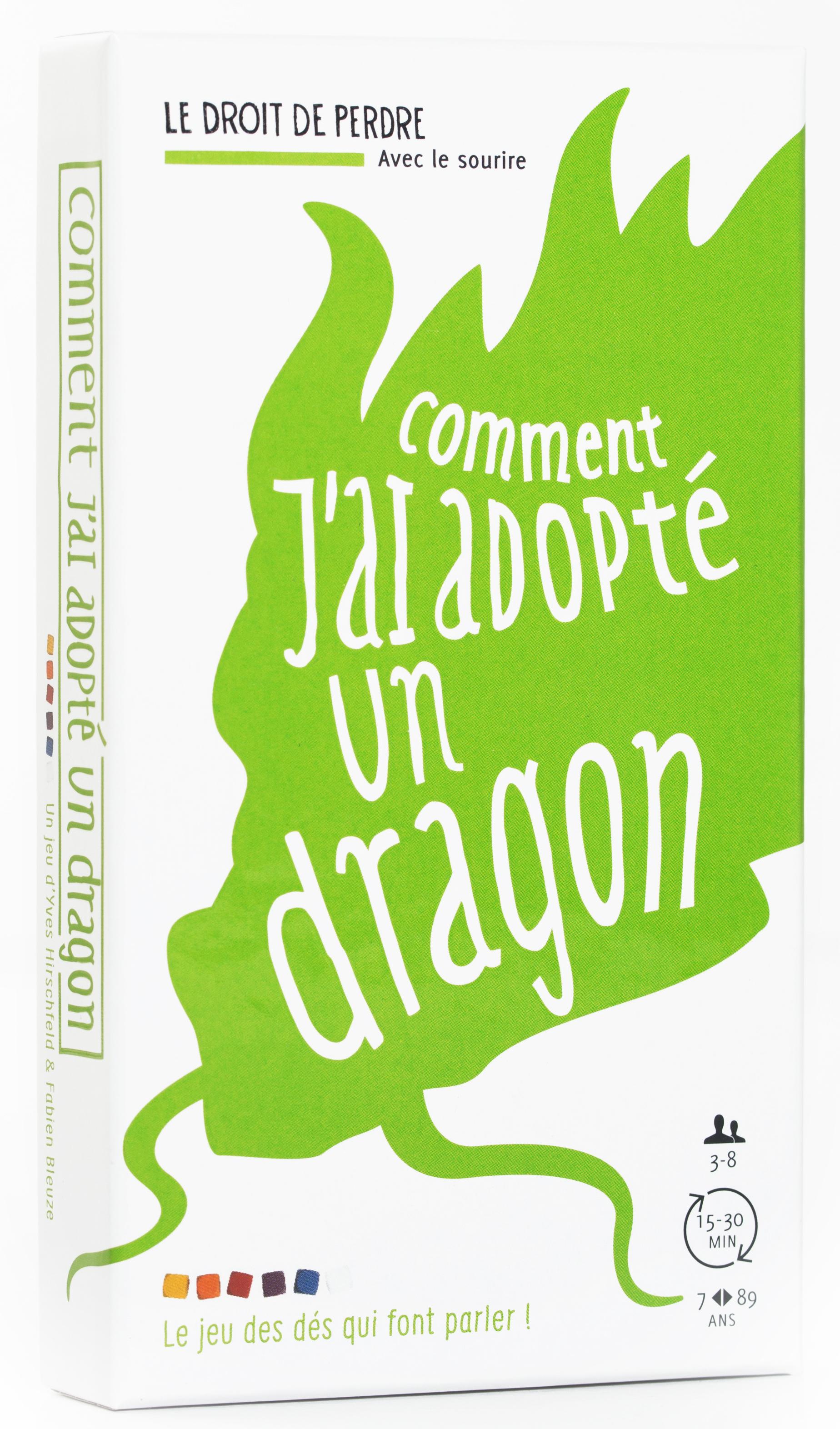comment-jai-adope-un-dragon-le-droit-de-perdre-couv-jeu-de-societe-ludovox