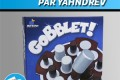 Vidéorègles – Gobblet!