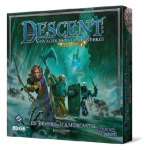 Descent_MoB_mockup