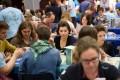 Retour sur le festival du jeu de Montpellier [Time Farmers, Mare Nostrum, etc]