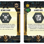 Forbidden_Stars_CORE_order_cards_example