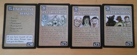 Gothic-doctor-jeu-de-societe-bonus