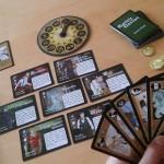 Gothic-doctor-jeu-de-societe-setup