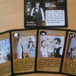 Gothic-doctor-jeu-de-societe-traitement-patient