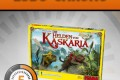 LudoChrono – Les héros de Kaskaria