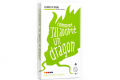 Comment le dragon va adopter le gnou