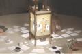 Larklamp : un jeu inédit d'ombres et de lumières