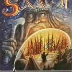 Saami   boxx