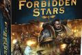 Forbidden Stars : voir des étoiles en plein jour