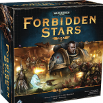 article-just-played-Forbidden-Stars-jeu-de-societe-editeur-FFG-edge-asmodee-article-ludovox