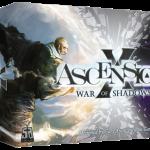 ascension-x_ixr1dr