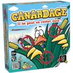 canardage 2016