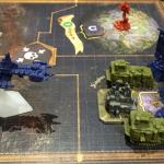 combat--Forbidden-Stars-jeu-de-societe-editeur-FFG-edge-asmodee-article-ludovox