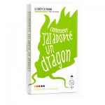 comment-j-ai-adopte-un-dragon