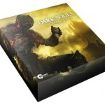 dark souls box