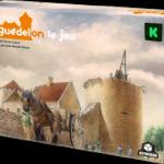 guédelon-boite