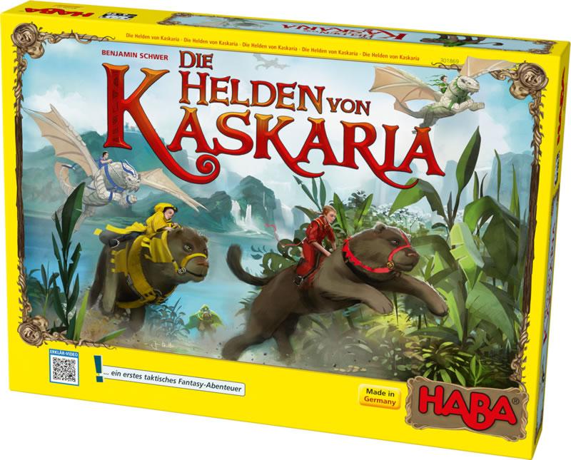 haba-fantasy-spiel-die-helden-von-kaskaria-301869-01
