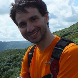 Par-delà les Alpes : Entretien avec Gabriele Bubola (Skyliners)