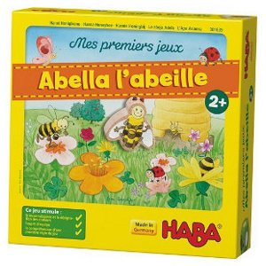 jeu-de-societe-Abella-l-abeille-editeur-haba