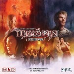 mistborn-house-war-jeu-de-societe