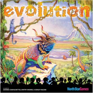 FunForge continue son Evolution